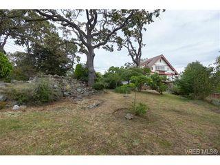 Photo 19: 3601 Cedar Hill Rd in VICTORIA: SE Cedar Hill House for sale (Saanich East)  : MLS®# 739653