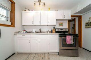 Photo 27: 10131 83 Avenue in Edmonton: Zone 15 House for sale : MLS®# E4266354