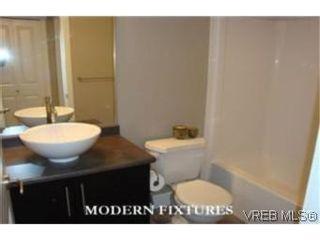 Photo 13: 207 2717 Peatt Rd in VICTORIA: La Langford Proper Condo for sale (Langford)  : MLS®# 495348