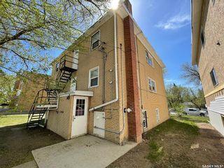 Photo 5: 3824 Regina Avenue in Regina: River Heights RG Multi-Family for sale : MLS®# SK856564