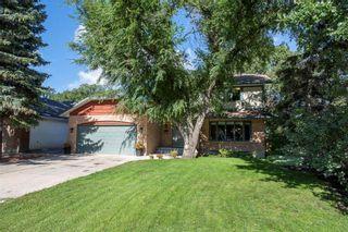 Photo 1: 2 Placid Cove in Winnipeg: North Kildonan Residential for sale (3G)  : MLS®# 202022145