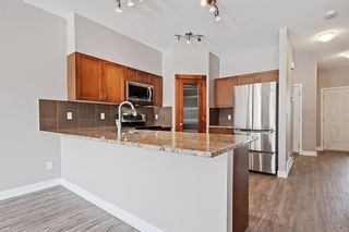 Photo 12: 114 351 Monteith Drive SE: High River Row/Townhouse for sale : MLS®# A1102495
