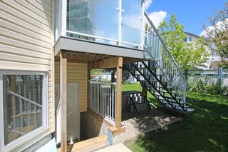 Photo 40: 64 Arbour Glen Close NW in Calgary: Arbour Lake Detached for sale : MLS®# A1117884