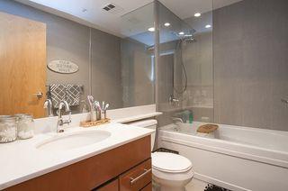 Photo 3: G03 1823 W 7TH AVENUE in : Kitsilano Condo for sale (Vancouver West)  : MLS®# R2101751