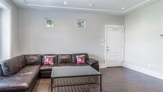 Photo 33: 10511 BIRD Road in Richmond: West Cambie House for sale : MLS®# R2574680