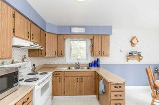 Photo 5: 337 Concession 9 West in Tiny: Rural Tiny House (Bungalow-Raised) for sale : MLS®# S4762076