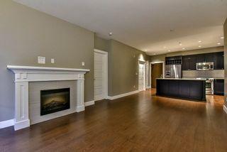 Photo 10: 209 15185 36 Avenue in Surrey: Morgan Creek Condo for sale (South Surrey White Rock)  : MLS®# R2142888