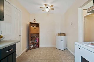 Photo 19: 241 Simon Street: Shelburne House (Backsplit 3) for sale : MLS®# X5213313