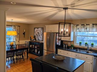 Photo 9: 11 Poloni Crescent in Glace Bay: 203-Glace Bay Residential for sale (Cape Breton)  : MLS®# 202100777