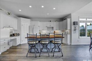 Photo 10: 5331 Boswell Crescent in Regina: Lakeridge RG Residential for sale : MLS®# SK857009