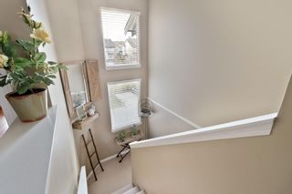 Photo 12: 57 1055 RIVERWOOD Gate in Port Coquitlam: Riverwood Townhouse for sale : MLS®# R2431155