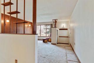 Photo 7: 2407 22 Street: Nanton Detached for sale : MLS®# A1081329