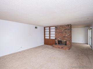 Photo 4: PACIFIC BEACH House for sale : 3 bedrooms : 1730 Los Altos Way in San Diego