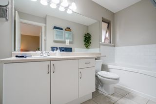 """Photo 20: 721 COLBORNE Street in New Westminster: GlenBrooke North House for sale in """"Glenbrook North"""" : MLS®# R2609816"""