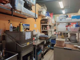 Photo 2:  in Vancouver: Kitsilano Business for sale (Vancouver West)  : MLS®# C8037936