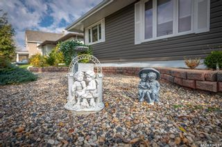 Photo 41: 1137 Connaught Avenue in Moose Jaw: Central MJ Residential for sale : MLS®# SK873890