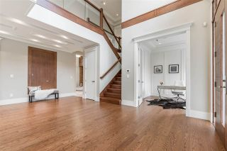 Photo 2: 9291 OAKMOND Road in Richmond: Seafair House for sale : MLS®# R2138113