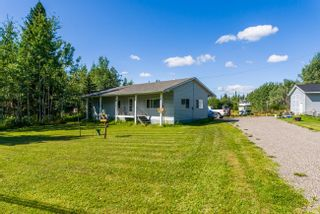 Photo 31: 7955 SUTLEY Road in Prince George: Pineview Manufactured Home for sale (PG Rural South (Zone 78))  : MLS®# R2616713