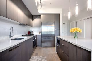 """Photo 6: PH3 5555 DUNBAR Street in Vancouver: Dunbar Condo for sale in """"5555 Dunbar"""" (Vancouver West)  : MLS®# R2081616"""