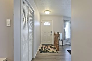 Photo 3: 43 COLLINGWOOD Avenue: Spruce Grove House for sale : MLS®# E4254210