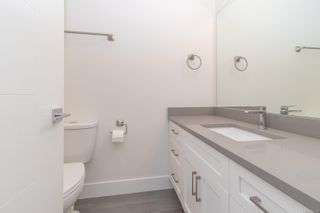 Photo 35: 2109 Triangle Trail in : La Happy Valley House for sale (Langford)  : MLS®# 886150