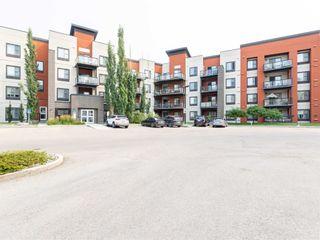 Photo 26:  in Edmonton: Zone 56 Condo for sale : MLS®# E4256917