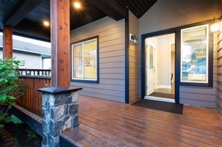 Photo 22: 497 Poets Trail Dr in Nanaimo: Na University District House for sale : MLS®# 883003