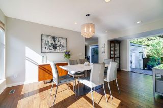 """Photo 8: 150 KOOTENAY Street in Vancouver: Hastings Sunrise House for sale in """"VANCOUVER HEIGHTS"""" (Vancouver East)  : MLS®# R2480770"""