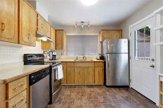 Photo 6: 20505 DENIZA Avenue in Maple Ridge: Southwest Maple Ridge House for sale : MLS®# R2482034