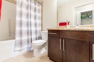 Photo 27: 196 ALLARD Link in Edmonton: Zone 55 House for sale : MLS®# E4254887