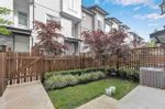 "Main Photo: 42 5867 129 Street in Surrey: Panorama Ridge Townhouse for sale in ""Panorama Mews"" : MLS®# R2575528"