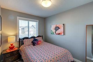 Photo 38: 919 Nolan Hill Boulevard NW in Calgary: Nolan Hill Row/Townhouse for sale : MLS®# A1141802