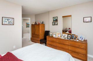 Photo 43: 50 CALVERT Wynd: Fort Saskatchewan House Half Duplex for sale : MLS®# E4250145