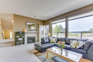 Photo 8: 4 1238 EASTERN Drive in Port Coquitlam: Citadel PQ Townhouse for sale : MLS®# R2471076