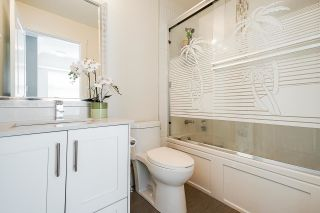 Photo 27: 21 6055 138 Street in Surrey: Sullivan Station Townhouse for sale : MLS®# R2578307