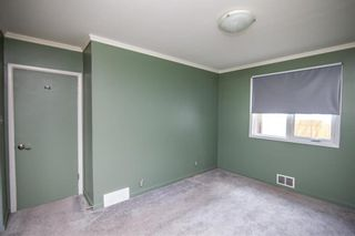 Photo 11: 49 Beaverbend Crescent in Winnipeg: Silver Heights Residential for sale (5F)  : MLS®# 202014868