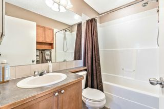 Photo 14: 176 TUSCANY RIDGE Terrace NW in Calgary: Tuscany Detached for sale : MLS®# C4284773