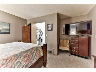 Photo 14: 6926 134 STREET in Surrey: West Newton 1/2 Duplex for sale : MLS®# R2050097