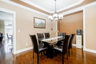 Photo 11: 32633 EGGLESTONE Avenue in Mission: Mission BC House for sale : MLS®# R2557371