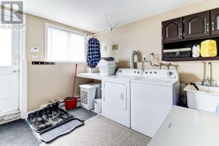 Photo 16: 12 Blandford Place in Mount Pearl: House for sale : MLS®# 1229687