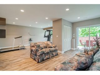 """Photo 28: 23135 GILBERT Drive in Maple Ridge: Silver Valley House for sale in """"'Stoneleigh'"""" : MLS®# R2457147"""