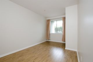 """Photo 15: 108 6475 CHESTER Street in Vancouver: Fraser VE Condo for sale in """"Southridge House"""" (Vancouver East)  : MLS®# R2439801"""