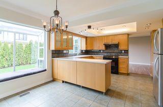 Photo 7: 7831 MALAHAT Avenue in Richmond: Broadmoor House for sale : MLS®# R2625745