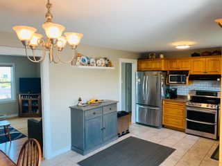 Photo 8: 19 Talon Drive in North Kentville: 404-Kings County Residential for sale (Annapolis Valley)  : MLS®# 202114431