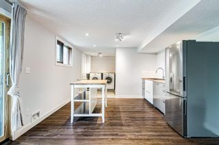 Photo 36: 204 Dalgleish Bay NW in Calgary: Dalhousie Detached for sale : MLS®# A1144517