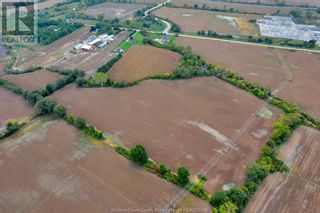 Photo 45: 3650 LAUZON ROAD in Windsor: Agriculture for sale : MLS®# 21019747