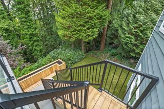 Photo 17: 1007 WINDWARD Drive in Coquitlam: Ranch Park House for sale : MLS®# R2618347