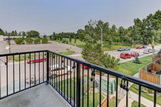 Photo 8: 211 3615A 49 Street NW in Calgary: Varsity Apartment for sale : MLS®# A1131604