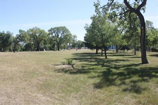 Photo 5: 131 Lisgar Avenue in Winnipeg: Point Douglas Residential for sale (4A)  : MLS®# 202120464