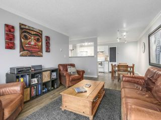 Photo 15: 306 224 N GARDEN Drive in Vancouver: Hastings Condo for sale (Vancouver East)  : MLS®# R2270493